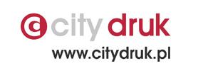 Citydruk